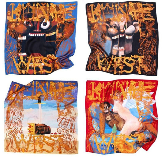 Kanye-West-Silk-Scarves copia