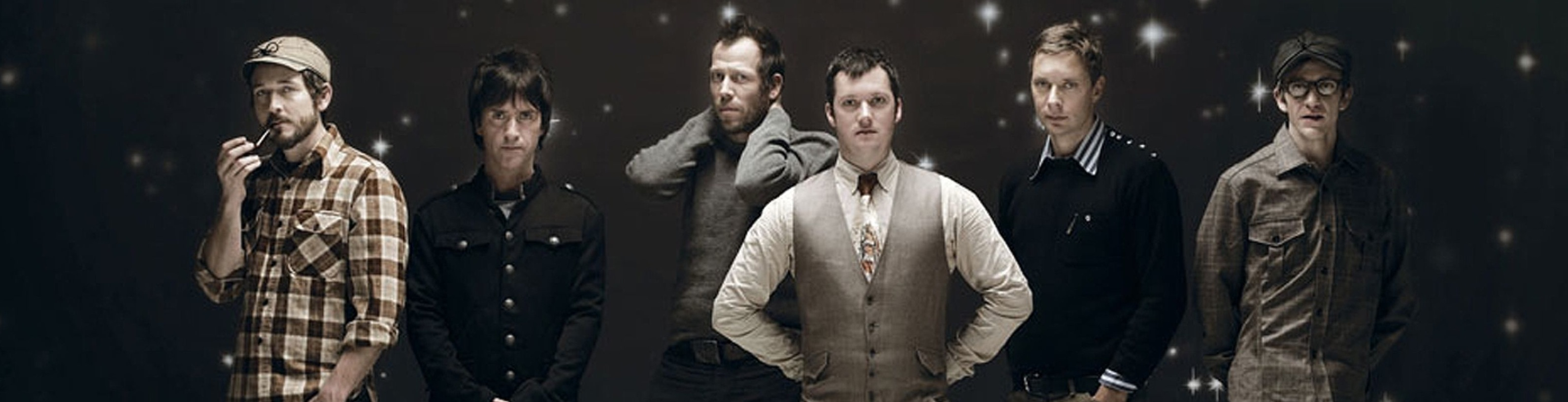 Modest-Mouse-Band-Wallpaper