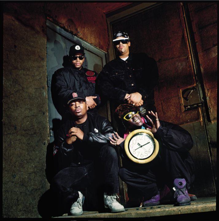 1411760023Danny_Clinch_Public_Enemy