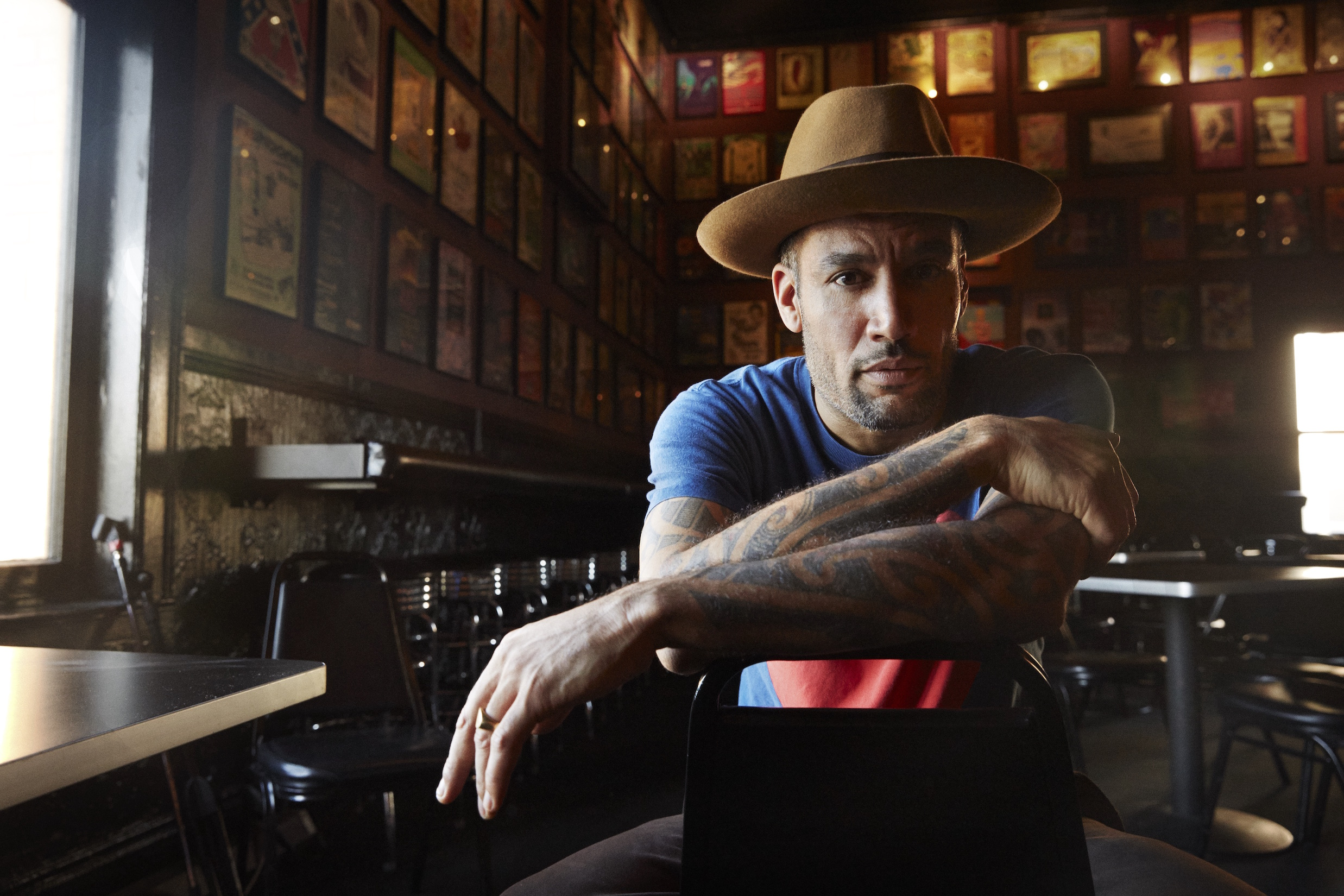 Ben-Harper-and-The-Innocent-Criminals_Photo-Credit_Danny-Clinch_Solo-General-1