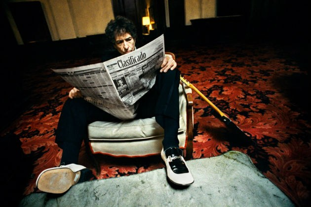 Clinch-Bob-Dylan