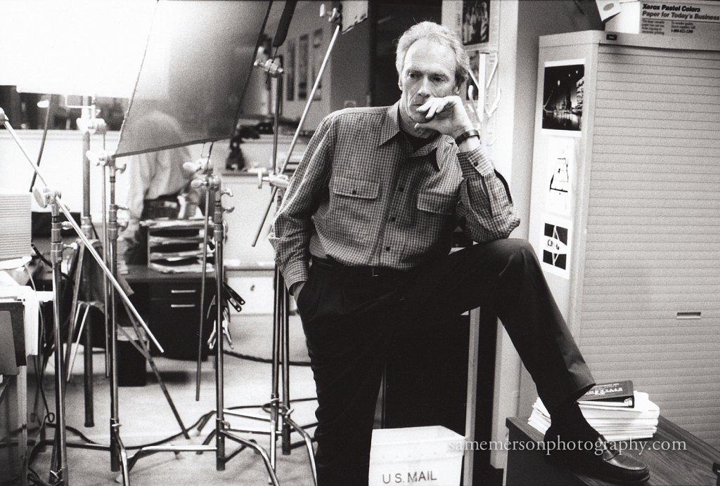 Clint-Eastwood-adl,large.1403598821