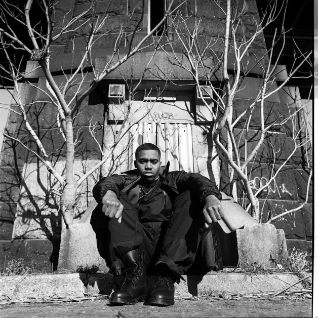Nas_©DannyClinch6