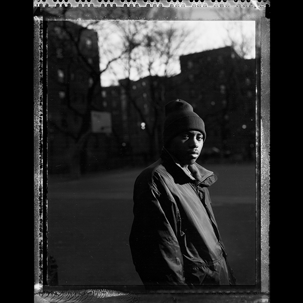 nas-illmatic-04-billboard-600