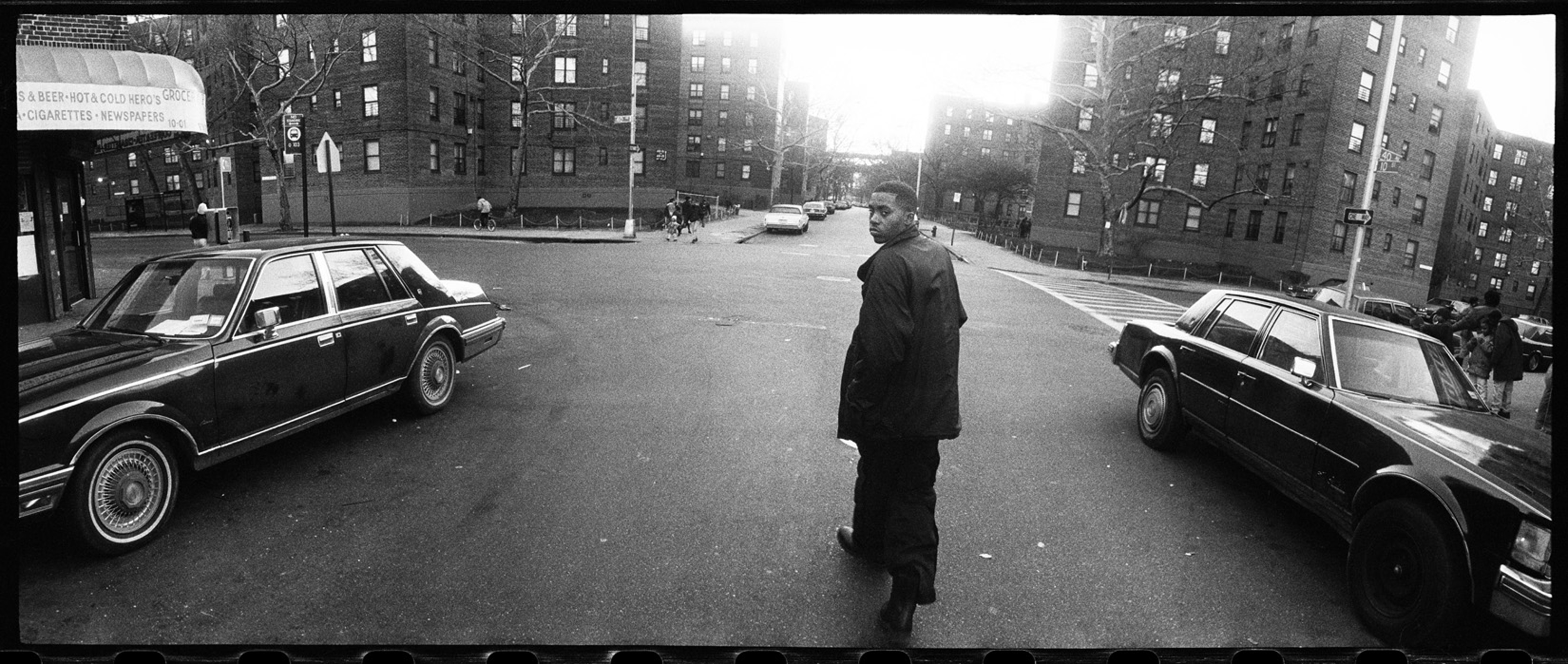 nas-time-is-illmatic