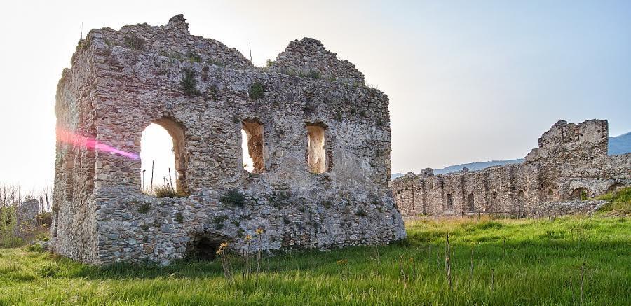 abbazia-benedettina-lamezia-terme
