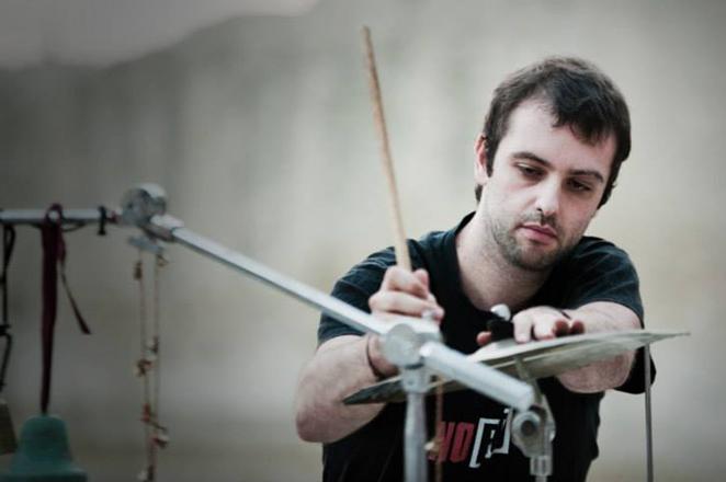 Stefano-Costanzo