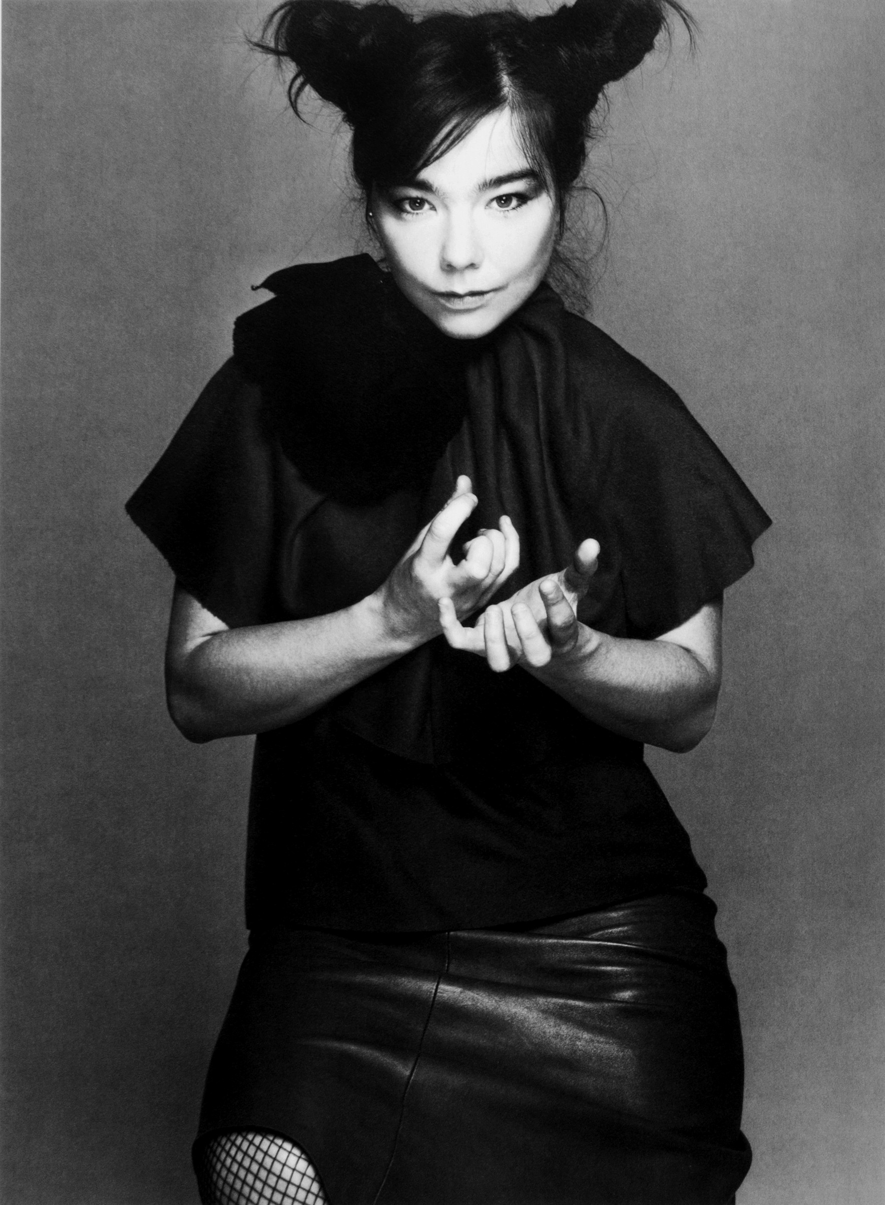 bjork-2000-richard-avedon-01b