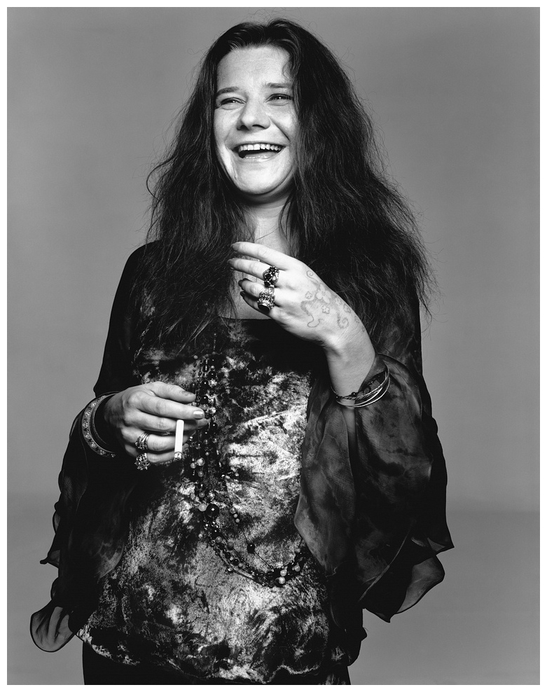 janis-joplin-photo-richard-avedon-b