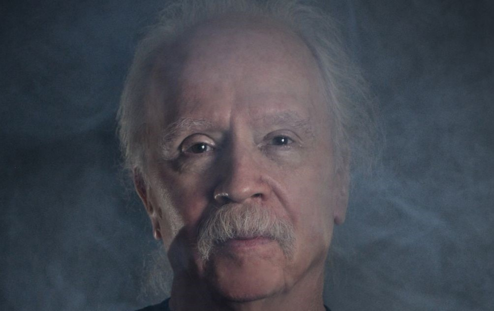 john-carpenter-