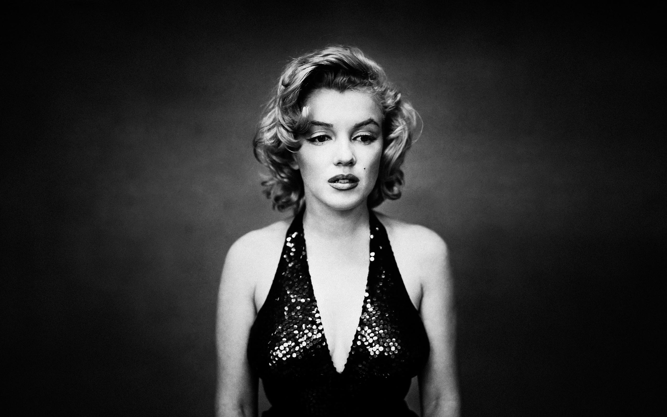 marilyn-monroe-1957-avedon-cult-cultgallery-photography