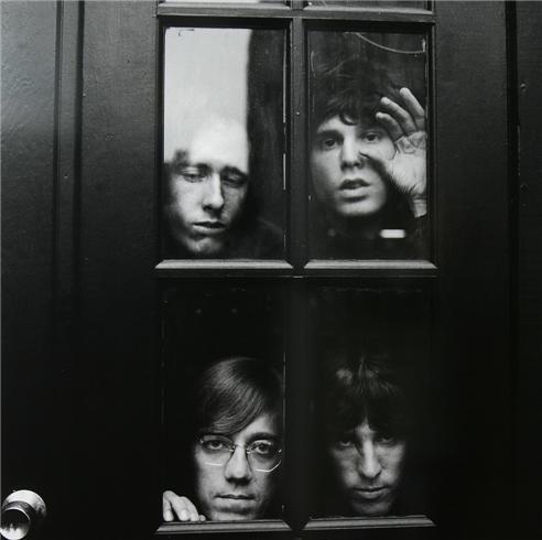 brodsky-window