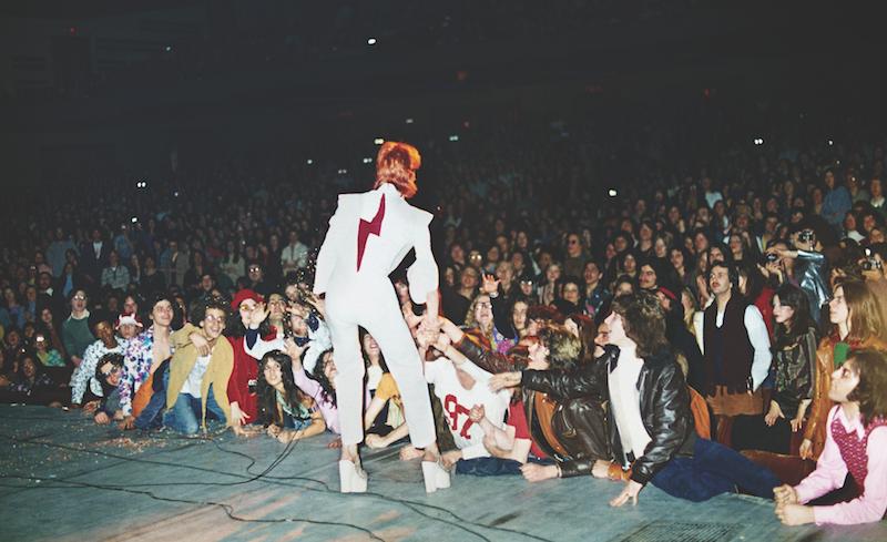 David-Bowie1-800x489